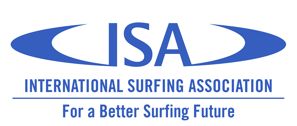 ISA Surfing Weligama