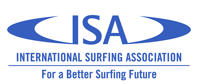 Isa surfing school Weligama